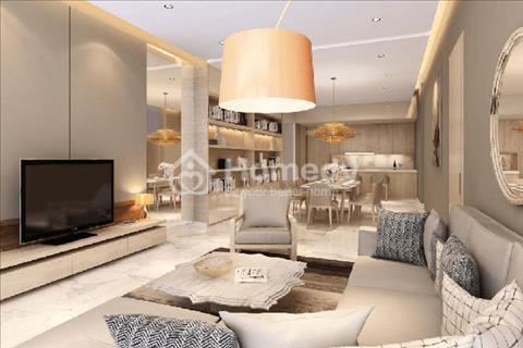 Còn gì tuyệt vời hơn khi sở hữu căn hộ mơ ước chuẩn Resort 5 sao giá chỉ 40 triệu/m2