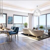 Nhận giữ chỗ căn hộ Officetel, tiện ích Resort, khuyến mãi hấp dẫn ngày mở bán