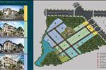 Khu dân cư Dola Centerhay còn được gọi làDragon Center Pointlà dự án đất nền chất lượng được quy hoạch trên địa bàn tỉnh Bà Rịa - Vũng Tàu