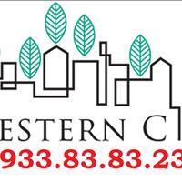 Mở bán đợt cuối dự án Western City giai đoạn 2, Bến Lức, Long An, giá cực hot chỉ 11 triệu/m2