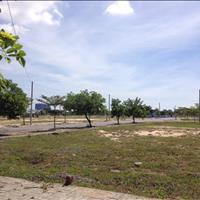 Bán đất 2 mặt tiền thuộc khu dân cư Nam Cầu Cẩm Lệ - Hòa Xuân - Đà Nẵng