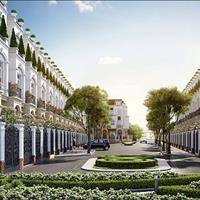 Đất nền Phoenix City Củ Chi, 100m2, giá rẻ hơn khu vực 1-2 triệu/m2, cơ hội đầu tư sinh lời cao