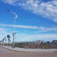 Đất nền thành phố Móng Cái đang sốt lên từng ngày, cơ hội cho các nhà đầu tư đất đã tới