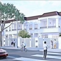Bán gấp nhà phố cao cấp tại Hiệp Phước Nhơn Trạch, 18tr/m2 thanh toán lâu dài, cam kết cho thuê lại