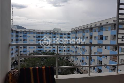 Cần bán căn hộ chung cư CT6 , thuộc khu đô thị Vĩnh Điềm Trung Nha Trang