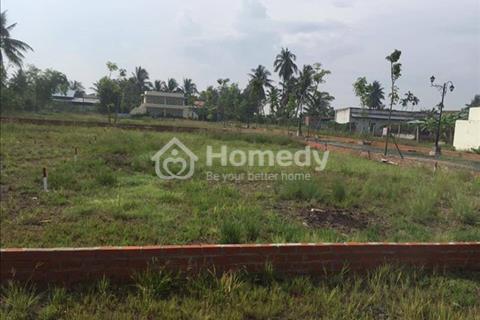 Bán nhà đất Long An giá với nhiều tiện ích nội ngoại khu