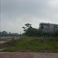 Lô biệt thự 300m2 Tích Sơn, đường 18m gần đường Nguyễn Tất Thành