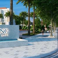 Đất nền dự án KaLong hạ tầng đẹp hơn cả dự án Green Park
