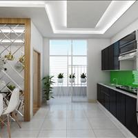 Chính chủ bán căn hộ Prosper Phan Văn Hớn quận 12, giá 1,2 tỷ/51m2, căn 2 phòng ngủ