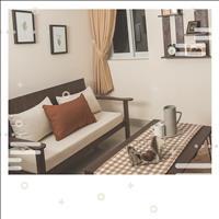 Căn hộ chung cư mini giá rẻ quận 7 full nội thất, gần Lotte Mart, Big C, Vincom, từ 5 triệu, 35m2