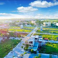 Bán đất dự án Tiến Lộc, Phủ Lý, Hà Nam 430 triệu/nền thuộc Lê Hồng Phong
