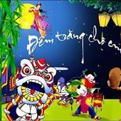 Trần Phước