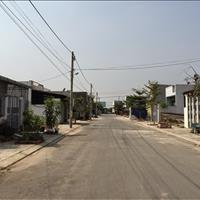 NH Vietcombank thanh lý 20 nền đất mặt tiền Nguyễn Văn Bứa nối dài, dân cực đông, sổ hồng riêng