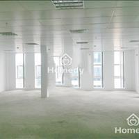 Cho thuê văn phòng Quận Phú Nhuận - Lutaco Building