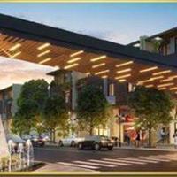 Khu đô thị Dragon Smart City phù hợp cho tất cả khách hàng mua ở, xây trọ, đầu tư, kinh doanh