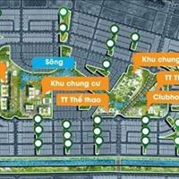 Khu đô thị Dragon Smart City cao cấp hàng đầu tây bắc Đà Nẵng - giá ưu đãi cực tốt, chiết khấu cao