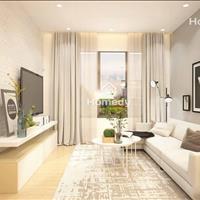 Chính chủ cho thuê căn hộ cao cấp tại 172 Ngọc Khánh 110m2, đầy đủ đồ, giá 15 triệu/tháng