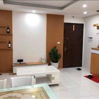 Chính chủ cần bán căn 2 phòng ngủ vào ở ngay tại dự án the Vesta Phú Lãm - Hà Đông