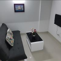 Căn hộ mini tách biệt, giờ tự do, có máy giặt riêng, có dọn phòng hàng tuần, giữ phòng đầu tháng 9