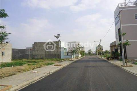 Còn duy nhất 5 nền mặt tiền 120m2, giá 800 triệu, trực tiếp chủ đầu tư, khu dân cư Sài Gòn Mới
