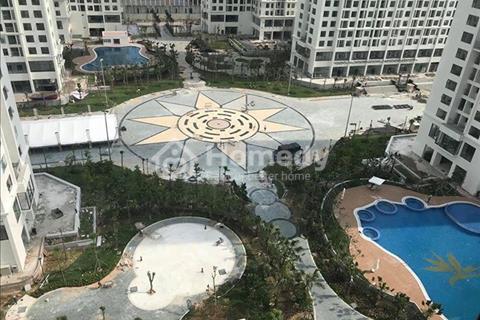Cho thuê chung cư An Bình City 234 Phạm Văn Đồng