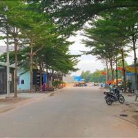 Thứ 7 ngày 25/08/2018, mở đặt chỗ dự án Hài Mỹ New City, Thuận An, Bình Dương