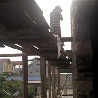 Cần bán nhà 4 tầng diện tích 69m2 gần ngã tư Tố Hữu – Vạn Phúc, Hà Đông