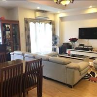 Cho thuê căn hộ Hyco4 giá 12 triệu/tháng, quận Bình Thạnh