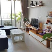 Cho thuê căn hộ 172 Ngọc Khánh Artex Building, full đồ, giá 16 triệu/tháng