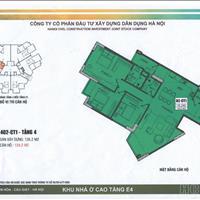 Phòng bán hàng CĐT bán căn hộ chung cư E4 Yên Hòa, Park View City Vũ Phạm Hàm, giá 31 tr/m2, ở ngay
