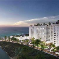 Mở booking dự án khu du lịch nghỉ dưỡng giải trí Aloha Beach Village