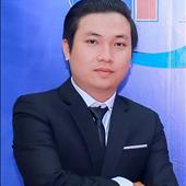 Đỗ Quang Diệu