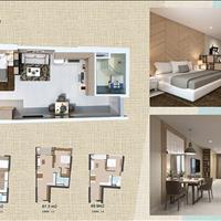 Bán căn hộ chung cư Gateway Vũng Tàu, cơ hội đầu tư siêu lợi nhuận