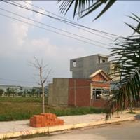 Đất nền dự án Bella Vista, sổ hồng riêng, diện tích 5x20m, giá 620 triệu