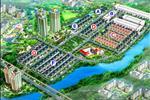Cùng với đó, khu dân cư Bình Chiểu còn được hưởng lợi ích đầy đủ về vị trí, thuận tiện tối đa cho việc kết nối với các khu vực lân cận, giúp cư dân có được cuộc sống tiện nghi và hiện đại nhất.