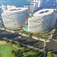 Căn hộ Vũng Tàu Gateway thiết kế tuyệt đẹp, đẳng cấp 5 sao, giá chỉ từ 1 tỷ/căn