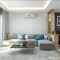 Bán căn hộ chung cư mini ở Xã Đàn, ô tô đỗ cửa, full nội thất, giá chỉ từ 800 triệu