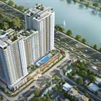Cần bán căn hộ cao cấp Viva Riverside, mặt tiền Võ Văn Kiệt, quận 6