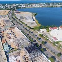 Đất nền và Shophouse Tây Bắc, Liên Chiểu, Đà Nẵng, đang lên cao với nhiều dự án Quốc gia 2018-2020