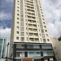 Bán nhanh căn hộ Soho Riverview, Xô Viết Nghệ Tĩnh, Bình Thạnh, 2 phòng ngủ, 70m2, giá 2,55 tỷ