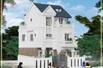 Mỗi căn biệt thự VX Villa Riverview có thiết kế hợp lý, tiện nghi với diện tích đa dạng phù hợp với nhu cầu an cư của đông đảo khách hàng.