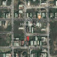 Bán đất hai lô góc Khu dân cư Nam Cầu Cẩm Lệ, giáp Quốc lộ 1A