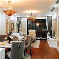 Sở hữu căn hộ giá rẻ 2 phòng ngủ, 2 wc, chung cư Roman Plaza trước khi đóng bảng hàng