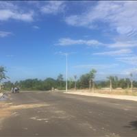 Bán gấp lô đất Liên Chiểu 100m2, hướng đông nam, sát Nguyễn Tất Thành nối dài giá tốt nhất hiện nay