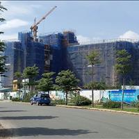Tập đoàn Ceo Group mở bán 68 căn hộ nghỉ dưỡng 5 sao cùng chính sách đặc biết tốt cho khách hàng