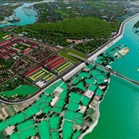 Bán đất nền view sông mặt tiền sông Trà Khúc, thành phố Quảng Ngãi