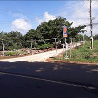 Đất dự án Phú Mỹ, Bà Rịa giá chỉ 1,7 triệu/m2