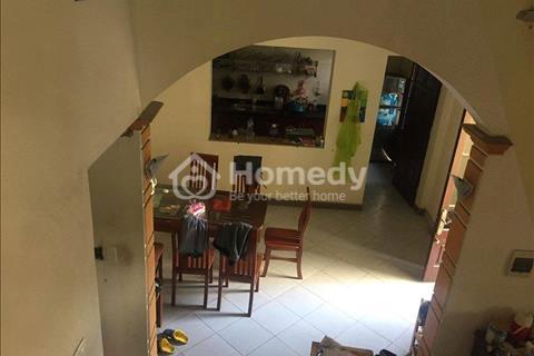 Cho thuê nhà mặt phố tiện làm văn phòng, ngân hàng, 70m2, mặt tiền 5m, giá 30 triệu/tháng