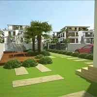 Đất nền nghỉ dưỡng, tận hưởng cuộc sống xanh chỉ 1,85 triệu/m2, ngay khu công nghiệp Samsung