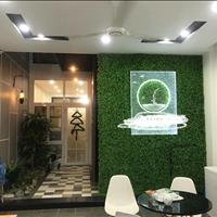 Bán nhà liền kề 96 Nguyễn Huy Tưởng, 67m2, 5 tầng, mặt tiền 5m, vừa ở vừa kinh doanh